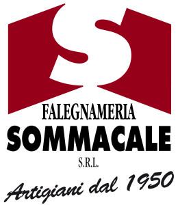 Falegnameria Sommacale